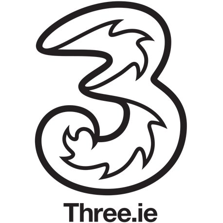 iPhone 3 Three Ireland Permanently Unlocking