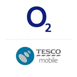 iPhone O2 Tesco UK Permanently Unlocking