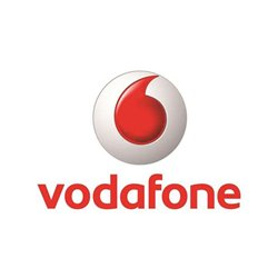 iPhone Vodafone UK Permanently Unlocking