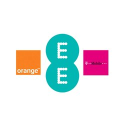 iPhone EE / TMobile / Orange UK Permanently Unlocking