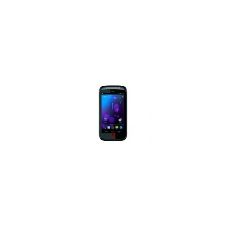Unlock Alcatel OT-255A